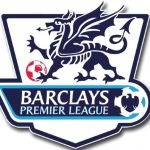 pestel analysis of barclay s premier league Liverpool fc analysis: rebuilding 'fortress anfield' is vital  bringing an ageing stadium in line with its modern-day premier league  barclay's premier league.