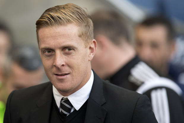 Garry-Monk-FOTO-DAILY-STAR.jpg