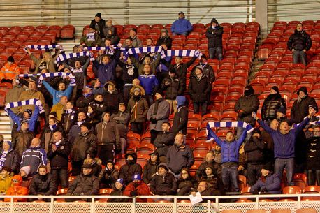 200115-Middlesboro-v-Cardiff-City-Sky-Bet-Championship-Cardiffs-small-band-of-away-fans.jpg