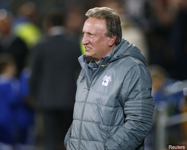 cardiff_manager_neil_warnock_354148.jpg