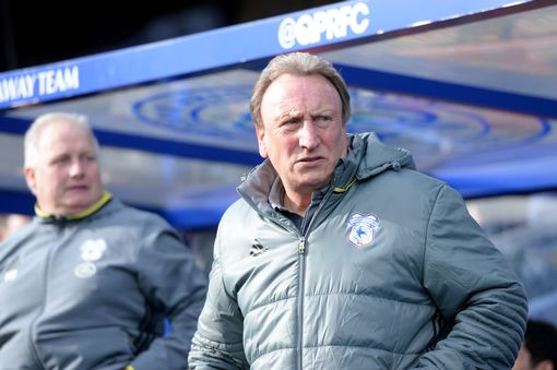 Queens-Park-Rangers-v-Cardiff-City-SkyBet-Championship.jpg