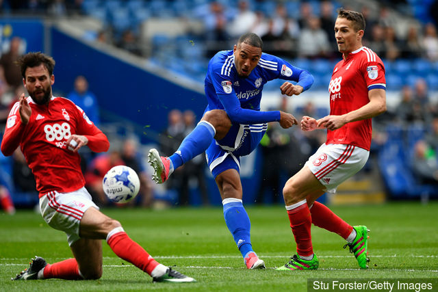 cardiff_striker_kenneth_zohore_c_gets_in_a_shot_during_the_sky_b_501770.jpg