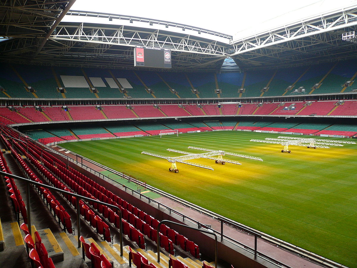 1200px-Inside_the_Millennium_Stadium,_Cardiff.jpg