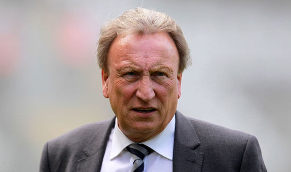Cardiff-boss-Neil-Warnock-865765.jpg