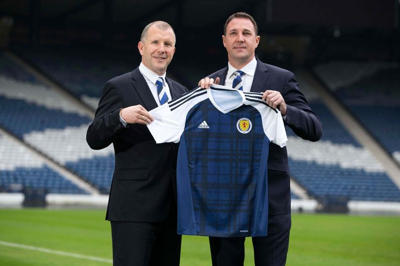 Scottish-FA-Press-Conference-Hampden-Park.jpg