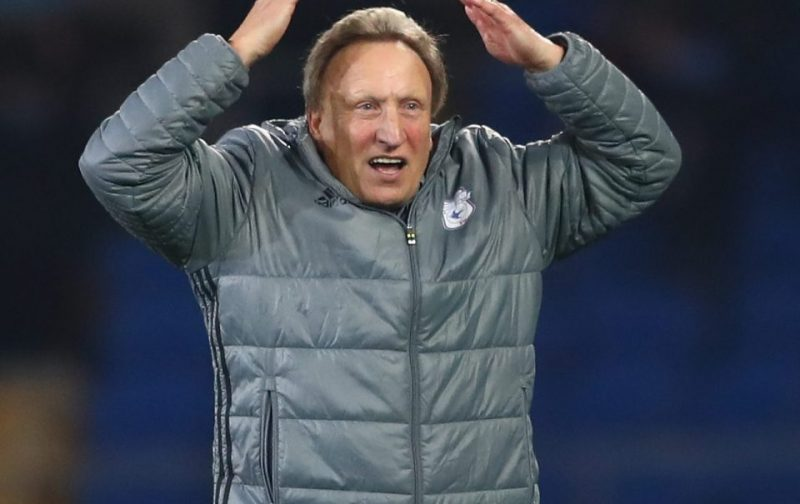 Neil-Warnock-800x504.jpg
