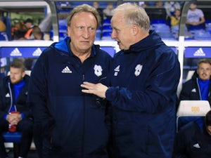 neil-warnock-kevin-blackwell.jpg