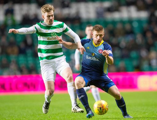 Celtic-v-Hamilton-Academical-Ladbrokes-Scottish-Premiership-Celtic-Park.jpg