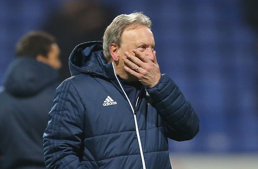 Bolton-Wanderers-v-Cardiff-City-SkyBet-Championship-3-2-3.jpg