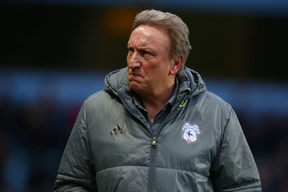 Neil-Warnock-5-2.jpeg