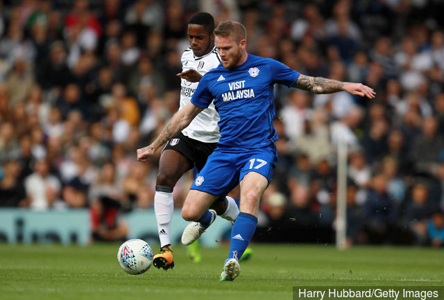 aron_gunnarsson_of_cardiff_city_and_ryan_sessegnon_of_fulham_in__629344.jpg