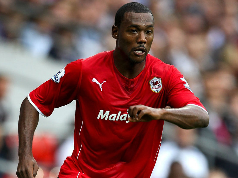kevin-theophile-catherine-cardiff-city_3010123.jpg