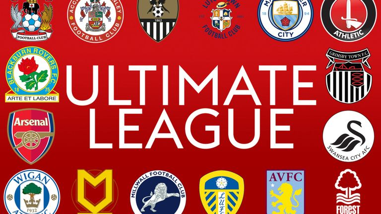 skysports-ultimate-league-graphic_4310843.jpg