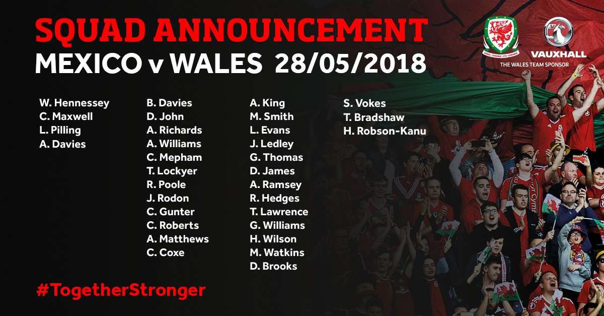 Mexico_v_Wales_Squad_Announcement.jpg