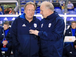 neil-warnock-kevin-blackwell-3.jpg