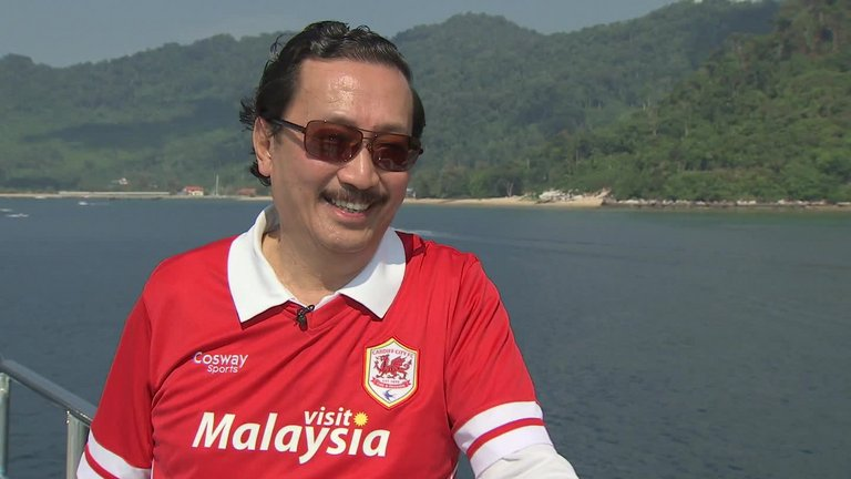 vincent-tan-cardiff-tan-exclusive_3210693.jpg
