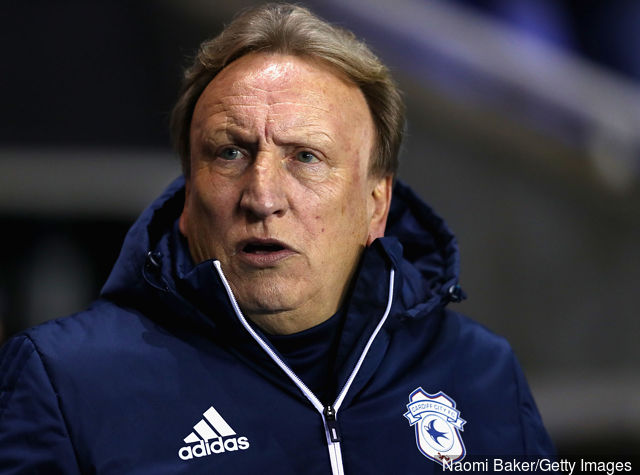 neil_warnock_head_coach_of_cardiff_city_looks_on_prior_to_the_sk_655621.jpg