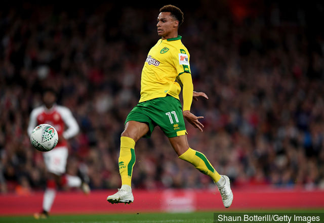 josh_murphy_of_norwich_city_scores_his_sides_first_goal_during_t_589383.jpg