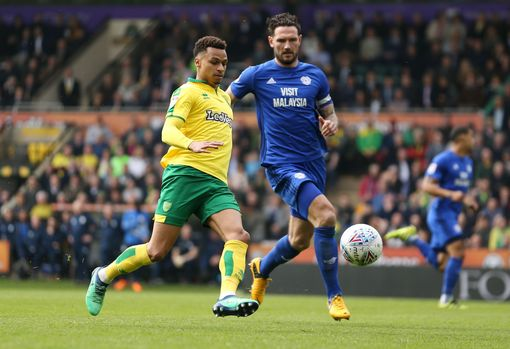 Norwich-City-v-Cardiff-City-Sky-Bet-Championship-Carrow-Road-2.jpg