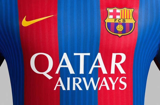 barcelona-qatar_airways.jpg