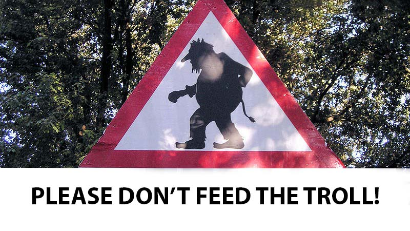 Troll Warning Sign.jpg