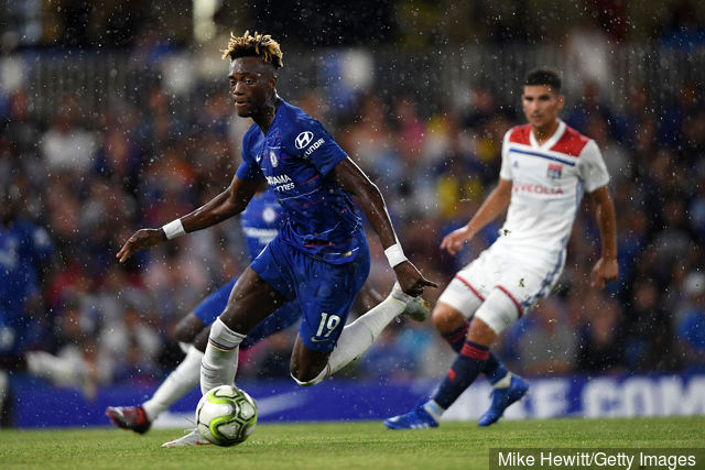 tammy_abraham_of_chelsea_in_action_during_the_preseason_friendly_876686.jpg