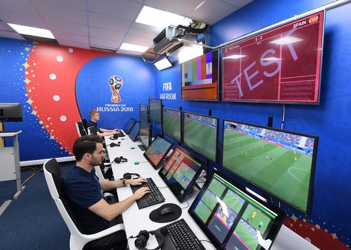 Official-Opening-of-the-IBC-Visit-to-VAR-Operation-Room-FIFA-World-Cup-Russia-2018.jpg