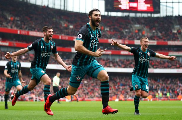 0_BESTPIX-Arsenal-v-Southampton-Premier-League.jpg