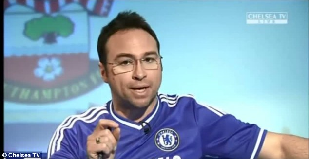 Chelsea Failure Jason Cundy.jpg