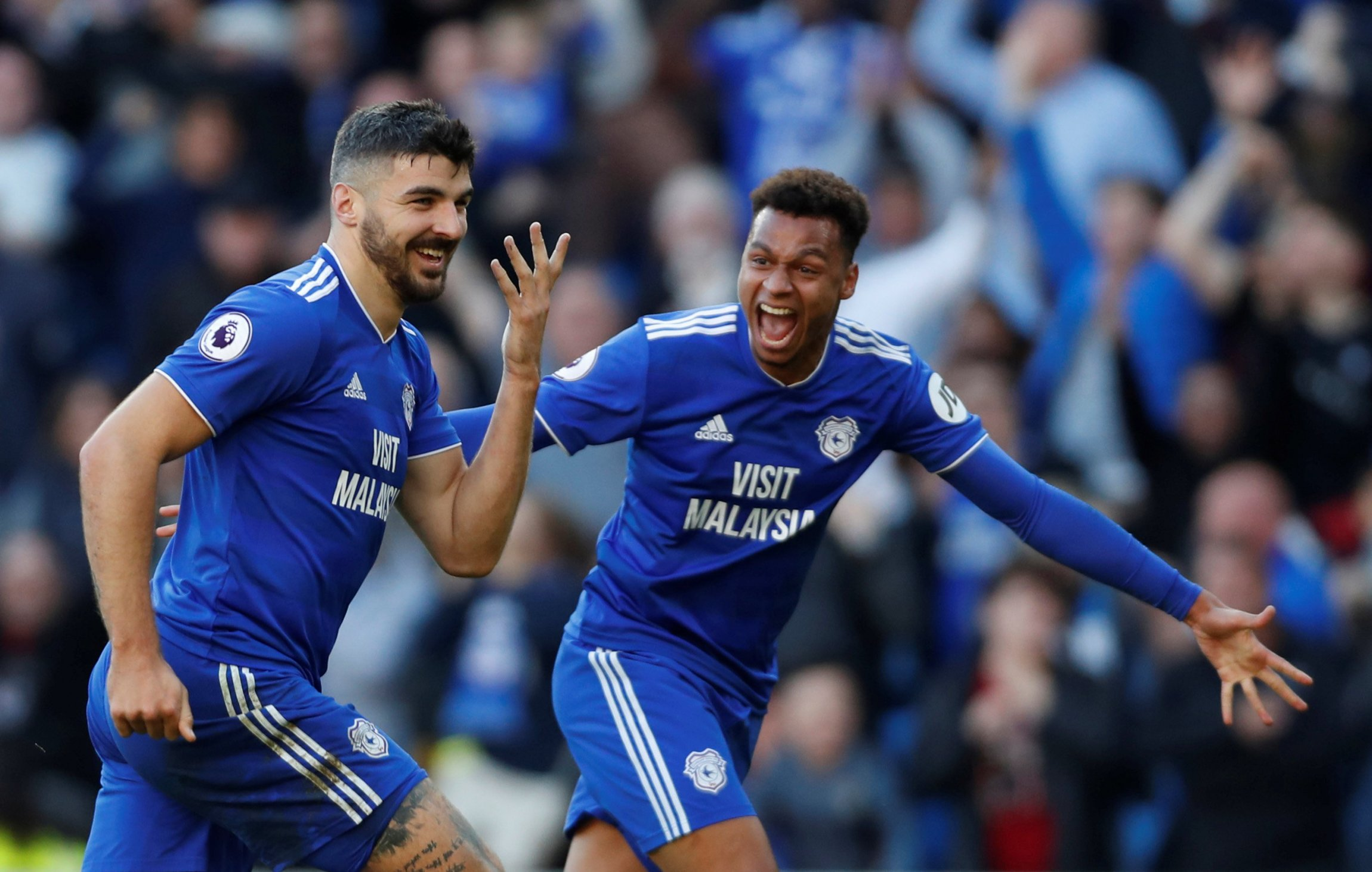 Cardiff-City-Callum-Paterson-and-Josh-Murphy.jpg