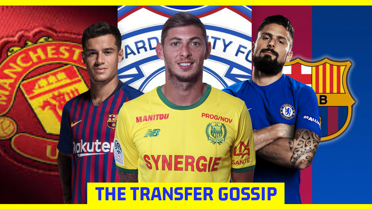 THE TRANSFER GOSSIP.png