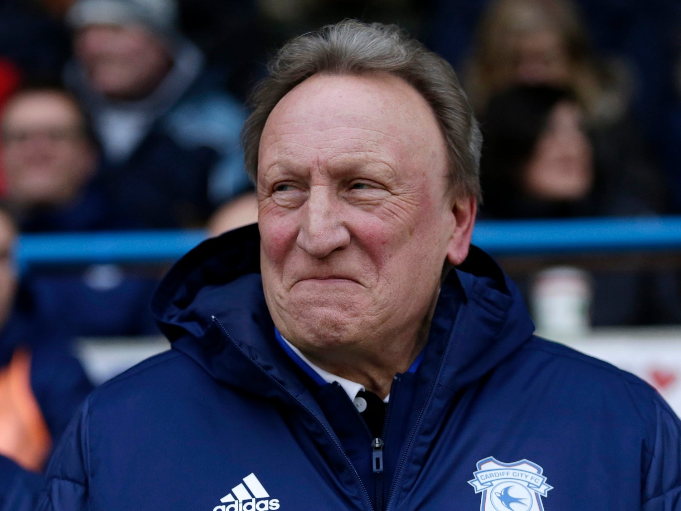 Neil Warnock.jpg