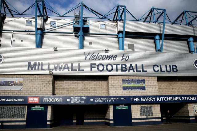 thedenmillwall23102020a.jpg